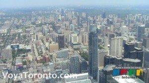 Guia de Toronto