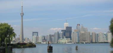 Qué Ver En Toronto Turismo En Toronto