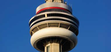 Torre Toronto